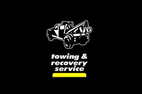 website-towing