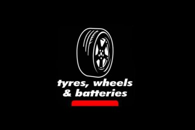 TYRES, WHEELS AND BATTERIES