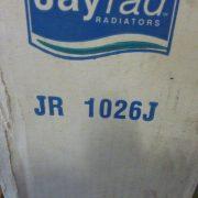 JR1026J1