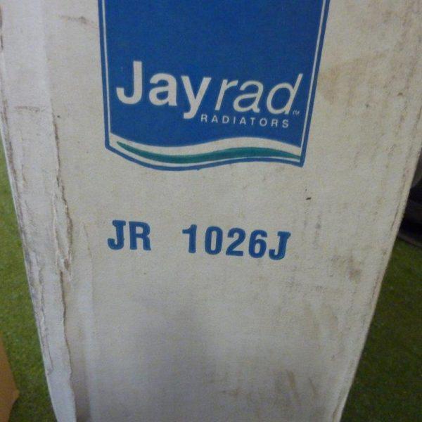 JR1026J2
