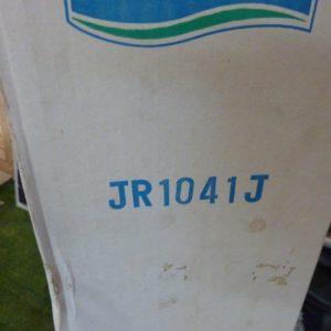 JR1041J